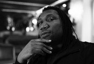 KRS-One Is Releasing His First Album Since 2012. Hear The Hard-Hitting 1st Single (Audio)