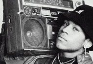 LL Cool J's Radio Turns 30. Watch His 1st Ever Interview & Other Early Moments (Video)