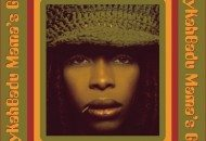 "15 Years After Releasing ""Mama's Gun,"" Erykah Badu Remains As Cleva As Ever (Editorial)"