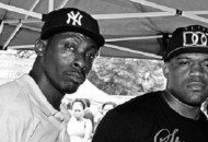 Pete Rock & Torae Are Here To Remind Us Who's Been Putting In Work (Audio)