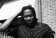 """Pusha T's """"Untouchable"""" Video Makes It Crystal Clear How Cold His Wordplay Is (Video)"""