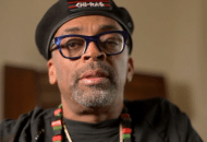"Spike Lee Says Don't Get It Twisted. ""Chi-Raq"" Is NOT A Comedy. (Video)"