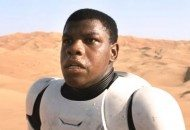 "Meet The Man Who Set The Internet On Fire As ""The Black Stormtrooper"" (Video)"