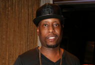 Talib Kweli Reveals What He Thinks Is Missing From Today's Hip-Hop & Journalism