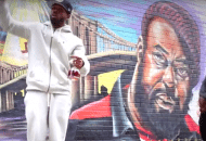 Sean Price's Memory Continues to Inspire His Ruckdown Label Mates (Video)