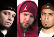 Necro, Vinnie Paz & Immortal Technique Take Hip-Hop Back To Its Essence (Video)