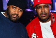Sheek Louch & Ghostface Killah Team For Another Wu-Block Banger (Audio)