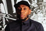 Yasiin Bey Addresses The Tragedy in Paris & Releases a Powerful Song (Audio)