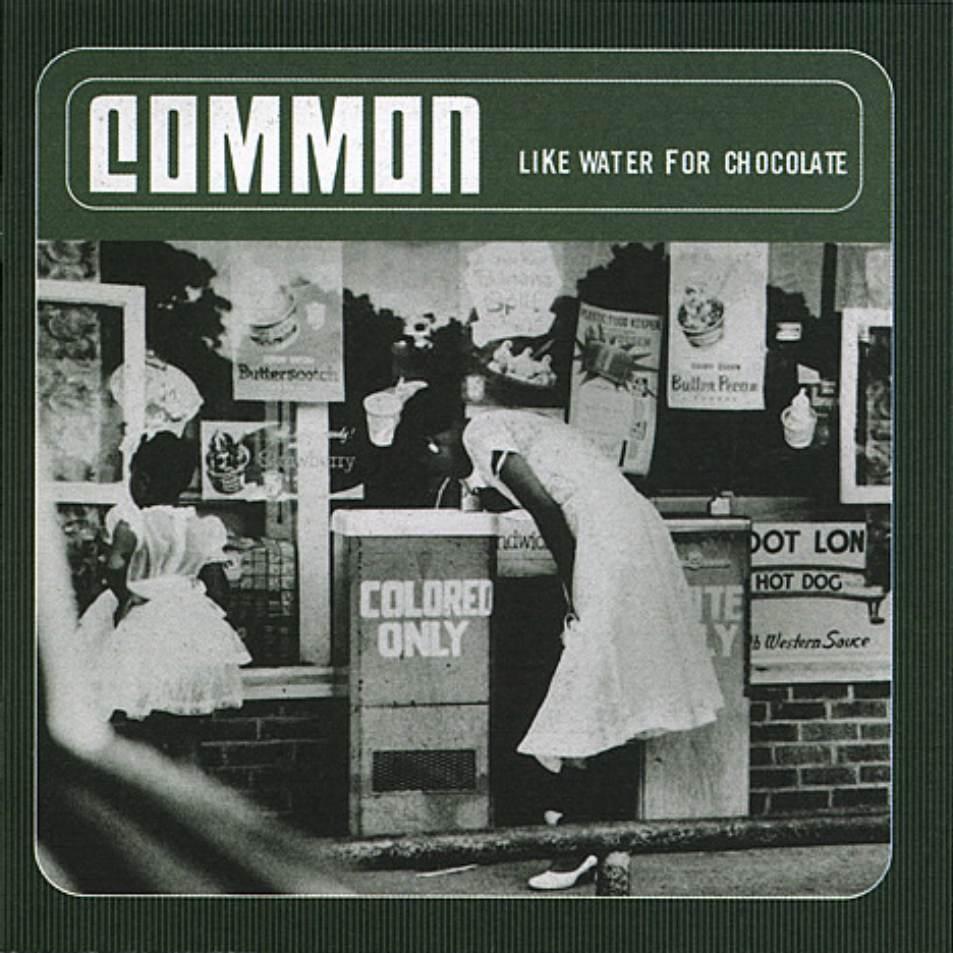 Common_Water