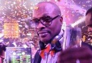 DJ Jazzy Jeff's Holiday Groove Has More Than A Touch Of Jazz (Audio)