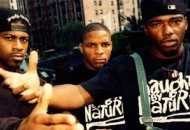 "Naughty By Nature Reveal The Origin of ""O.P.P."" It Really Was Other People's Property."
