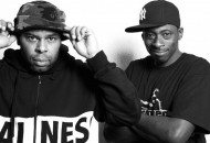 Pete Rock & C.L. Smooth's 2004 Reunion Is Something We All Can Still Appreciate (Audio)