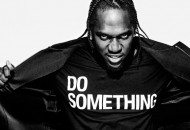 """Pusha T Exorcises His Demons On """"M.F.T.R. (More Famous Than Rich)"""" (Video)"""