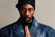 RZA Raps On A Razor Sharp Remix Inspired By The Hateful 8 (Audio)