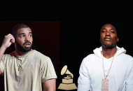 How The Grammy Nomination of a Diss Song May Be Their Greatest Hip-Hop Misstep, Yet