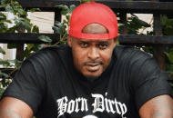Sheek Louch Discusses Silverback Gorilla 2 & Talks Working With Biggie and DMX (Interview)