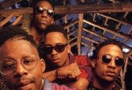 25 Years Ago, Brand Nubian Propelled Us Forward by Looking Back (Editorial)