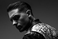 G-Eazy Bared His Soul on His Latest Album, & He's Got More to Say (Interview)