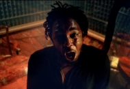 Kendrick Lamar Ends 2015 With 1 Of The Most Emotionally Raw & Visually Stunning Videos