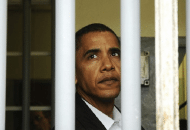 Obama is Overturning Life Sentences to Combat the War on Drugs.