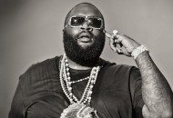 Rick Ross Gets Livid About Billboard's Disrespect of Tupac (Video)