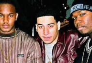 Cam'ron Looks Back At Rare Photos With A Signature Dipset Beat (Video)