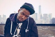 Curren$y Strikes With A Project Produced Entirely By Cool & Dre (EP Stream)