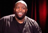 Killer Mike Owns The Moment On A Wavy, Electronic Track With Lushlife (Audio)