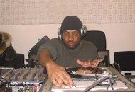 Lord Finesse - Abstrakt Cratery