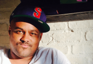 TDE's President Punch Rhymes Better Than A Lot Of MCs (Audio)
