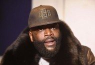 Rick Ross Leaves Def Jam, Signs With Epic Records