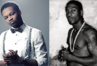 BJ The Chicago Kid Celebrates D'Angelo On A Special Anniversary (Audio)