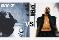 Finding The GOAT: Jay-Z's The Blueprint vs. Nelly's Country Grammar. Which Is Better?