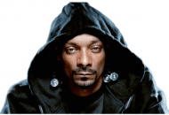 """Snoop Tells The Oscars Where They Can Go & Says Let's Have Some """"Hood Awards"""" (Video)"""