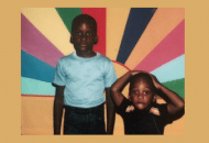 Pusha T Narrates His Inspiring Life Story. It All Began With His Brother. (Video)
