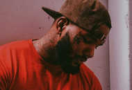 Game Shows Sometimes Less Is More As He Rides Solo On A Beautiful Piano-Driven Track (Audio)