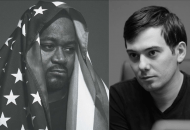 RZA Was Politically Correct About His Opinion of Martin Shkreli. Ghostface Is More Blunt (Video)