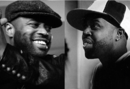 Black Thought & J.Period Are Performing A Live J Dilla Mixtape At Dilla Weekend (Audio)