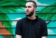 Your Old Droog Walks Down 42nd Street With Some Fresh Nu Shooz (Audio)