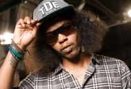 Ab-Soul Recounts His Travels on the Dark Side on Unreleased Track (Audio)
