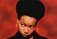"Bahamadia's ""Uknowhowwedu"" Remains an Undeniably Groovy Jam, More Than 20 Years Later (Video)"