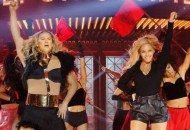 """Channing Tatum Lip Sync Battles With """"Run The World (Girls) & Beyonce Appears…(Video)"""