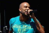 MCs Say They're Freestyling…But They Ain't Been Rhyming Like Common Sense (Audio)