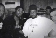 DJ Premier & J Dilla Are The Finalists In The Finding The GOAT Producer Competition