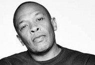 Dr. Dre Leaks A New Song With T.I. To Show He's Back To Business (Audio)