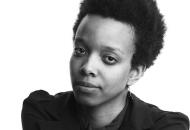 Jamila Woods Makes an Anthem for Black Girls Everywhere (Audio)