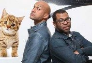 Chasing The Cat Makes Key & Peele Gangsta In Their First Feature Film (Video)