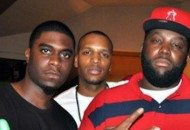 Big K.R.I.T., Killer Mike & Nick Grant Are Royalty In Rap And Life (Audio)