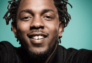 "Hip-Hop Man Of The Year 2015: How Kendrick Lamar Proved That He Truly Is ""Chosen"" (Editorial)"