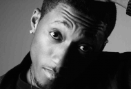 Lecrae Says He's a Jacked-Up Person & Needs a Savior (Video)